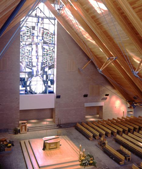 Wedding reflections catholic
