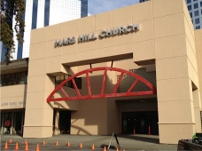 Mars-Hill-Church-Bellevue